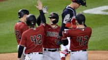 Intense, prepared Andrew Young could get more opportunities on D-backs
