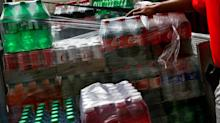 Indian Beverage Association Asks Govt To Reconsider Cess In GST Rates On Aerated Drinks