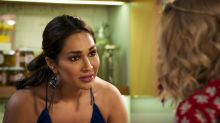 Neighbours star Sharon Johal reassures fans over cast safety amid lockdown