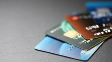 Credit card fraud attempts rise amid coronavirus pandemic