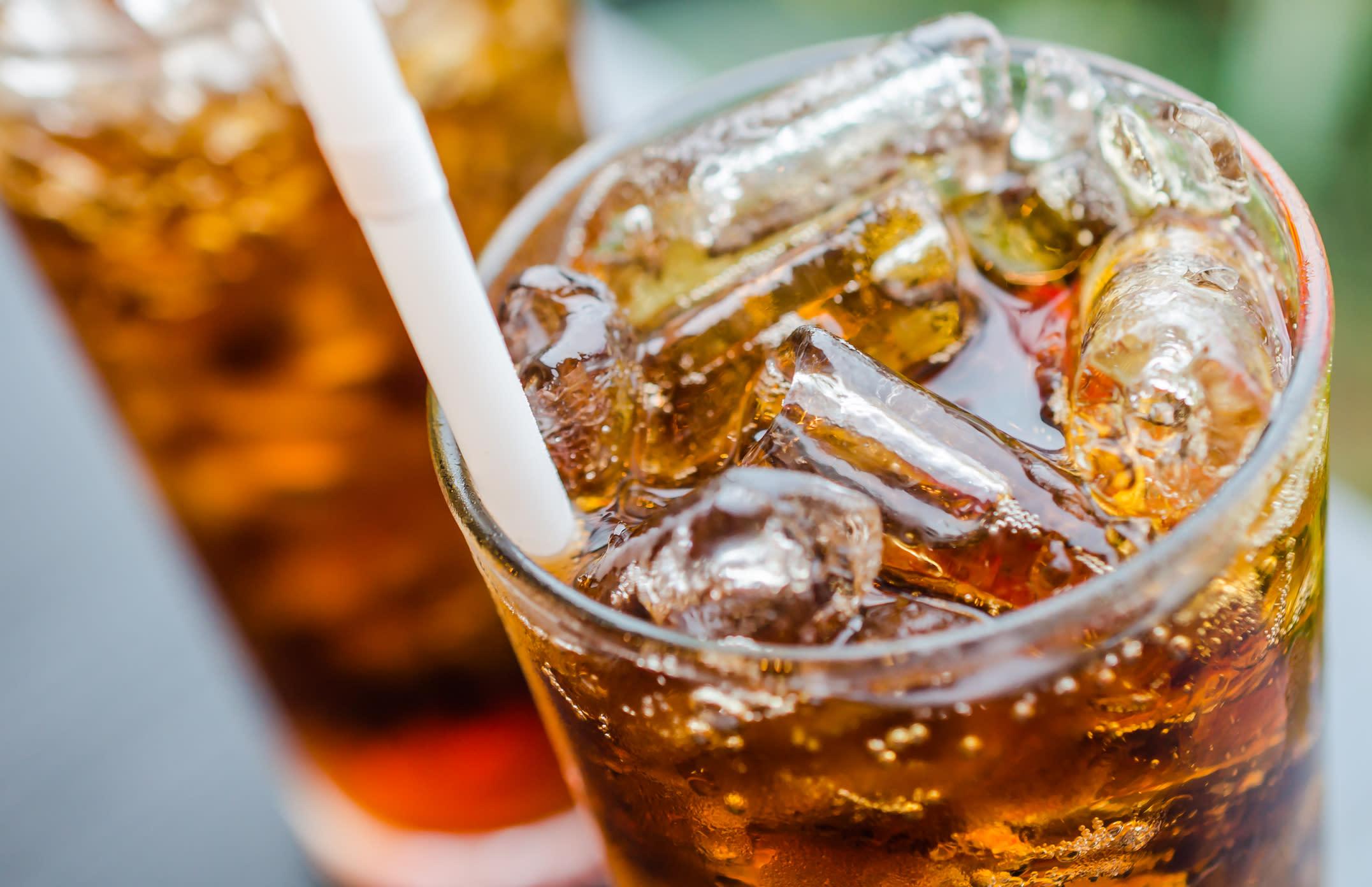 PepsiCo Talks Balancing Profitability and Growth