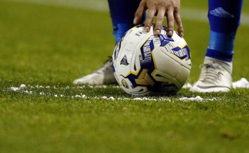 Match fou entre la Fio et l'Inter