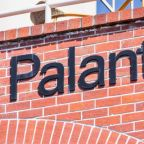 Palantir: The Sell-Off Is Not Over