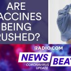 Are vaccine trials as rigorous as they should be?