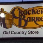 Cracker Barrel (CBRL) Beats on Q2 Earnings, Raises EPS View