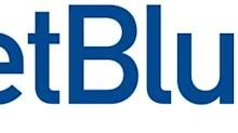 JetBlue Announces Update on Negotiations with TWU