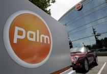 Palm's 10-K filing reveals smaller acquisitions, reads like a mystery novel