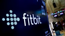 Google's acquisition of Fitbit is clearly a data play: analyst