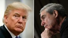 Mueller Deflates President Trump's Claim That Russia Meddling Was Hoax