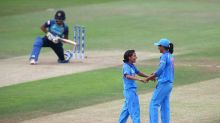ICC Women's World Cup 2017: 6 Indian players who didn't get the credit they deserved