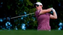 Solheim Cup spot in play for Leona Maguire as 'proud' Irish women finishes second in Hawaii and scoops €105k