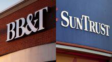 BB&T-SunTrust merger signals more bank deals are coming