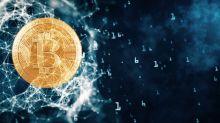 """Bitcoin Surges Past $10,000, But One Billionaire Thinks It's """"Noxious Poison"""""""