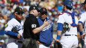 Keeping the pace: Will MLB's new rules work?