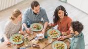9 Reasons HelloFresh Will Change How You Eat