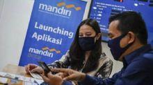Bank Mandiri pastikan kebutuhan pelanggan terpenuhi saat pandemi