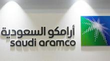 Saudi Aramco akan Lepas 1,5 Persen Saham Senilai USD 24 Miliar