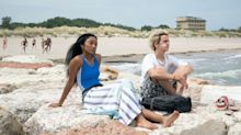 'We Are Who We Are' Director Luca Guadagnino On The Show's Finale And The Mystery Of Love