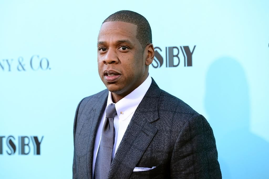 Jay-Z last year bought Tidal from Aspiro, a tech company based in Norway and listed in Sweden, for $56 million