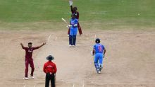 West Indies vs India 2nd ODI: When, where, which channel - all you need to know