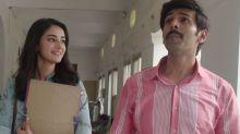 'Pati, Patni Aur Woh' Review: Finally A Movie For Historically Oppressed, Straight, Upper Caste Men