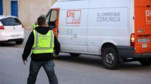 Tres muertos, dos de ellos guardias civiles, en un tiroteo en Albacete (Teruel)