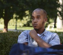 Ohio State attacker buried amid shock from family over death