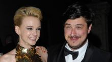 Carey Mulligan Welcomes First Child With Marcus Mumford