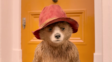 Mipcom: Studiocanal to Launch Paddington Animated TV Series