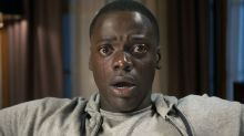 'Get Out' Knocks 'Lego Batman' From Top of U.S. Box Office