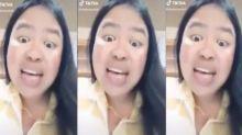 Viral Ratu YouTube Tak Mau Menikah dengan PNS yang Gajinya Cuma 4 Juta
