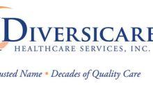 Diversicare Announces 2020 Fourth Quarter Results