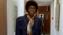 'Get On Up' Exclusive Trailer