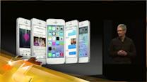 Top Tech Stories of the Day: How Do You Break Into IPhone App Store Top 50? Try 23K Free Daily Downloads