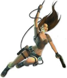 Rumor: Tomb Raider: Anniversary making its way to PS3?