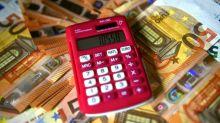 """Escroqueries financières: un fléau à """"au moins un milliard d'euros"""" en deux ans"""