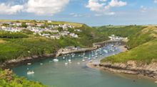 Why house price growth in Wales outpaced the rest of the UK