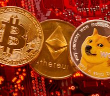 Crypto to see long-term benefits from new infrastructure bill regulations: analyst