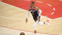 NBA betting: Public and sharp money all over Wizards vs. Celtics in play-in game