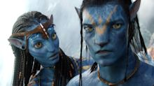 Facility that's home to 'Avatar' sequels is sold for $650 million