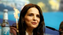 Berlinale revela seu vencedor, com filmes chinês e israelense como favoritos