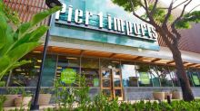 Why Pier 1 Imports, Inc. Stock Plunged Today