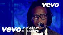 Hopelessly Coping Pt. II (Live) - Vevo UK @ The Great Escape 2015