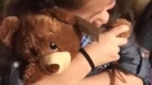 ¿Eres capaz de ver este vídeo sin llorar?
