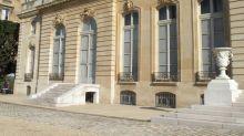 Pourquoi l'Hôtel de Lassay est-il la résidence du président de l'Assemblée nationale?