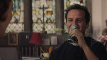 BBC's Fleabag increases the sales of Marks And Spencer gin and tonics