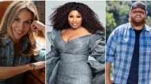 'American Idol' Sets a Dozen Stars to Perform on Finale, Including Luke Combs, Chaka Khan, Sheryl Crow