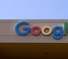 U.S. case against Google seen benefiting from Obama-nominated judge