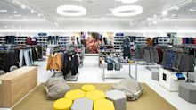 J.C. Penney to Close Even More Stores