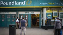 Poundland to open 26 more stores this week